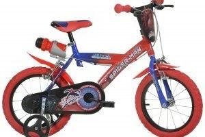 bambini bike