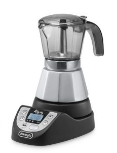 delonghi alicia plus