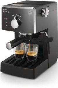 migliori macchine espresso