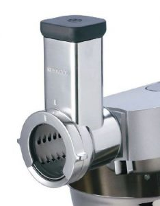 i migliori robot da cucina