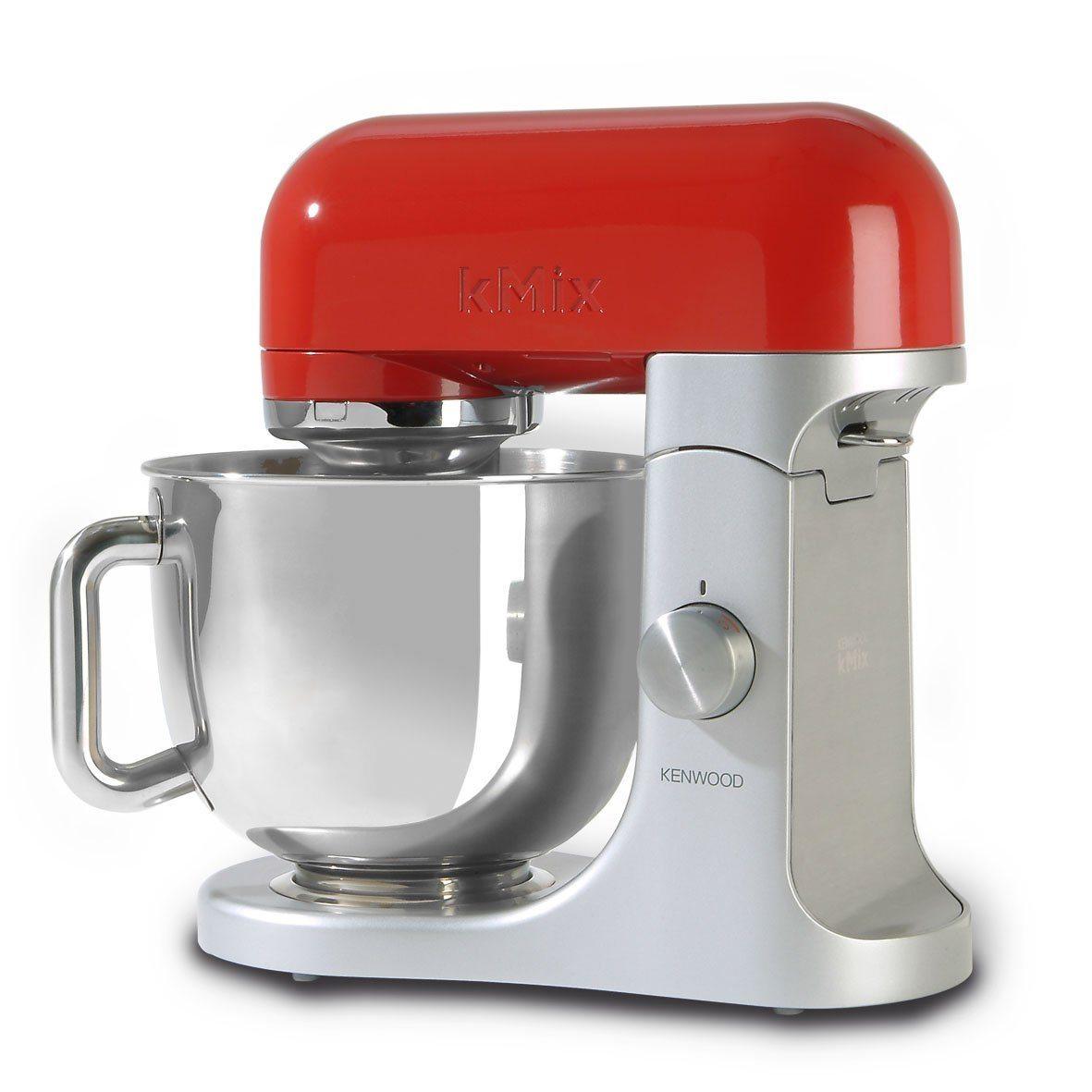 Robot da cucina piu costoso