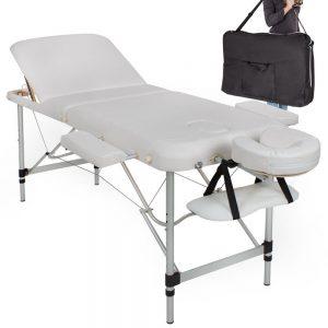 i Migliori Lettini per Massaggio