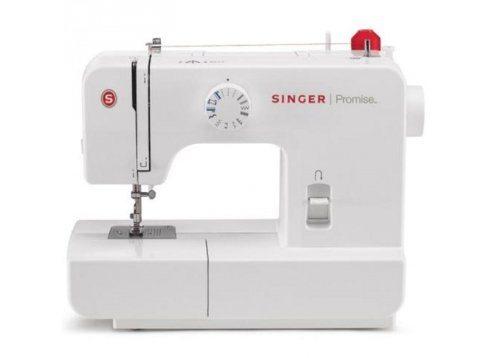 migliori macchine da cucire