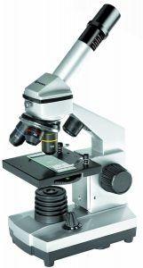 Migliori Microscopi