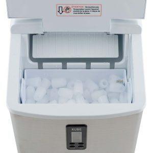 migliore macchina per il ghiaccio