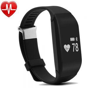 migliore cardio frequenzimetro