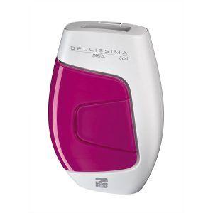 migliore depilatore laser