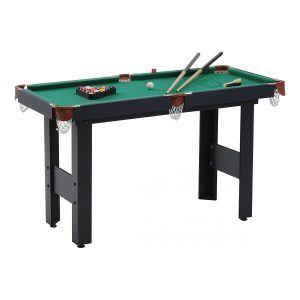 migliore tavolo da biliardo
