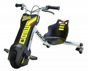 migliore scooter elettrico