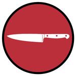 https://www.casalingadivoghera.org/top-5-i-migliori-coltelli-in-ceramica/