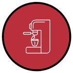 https://www.casalingadivoghera.org/migliori-macchine-del-caffe-moka/